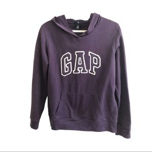 Classic gap hoodie